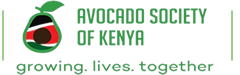 Avocado Society of Kenya (ASOK)